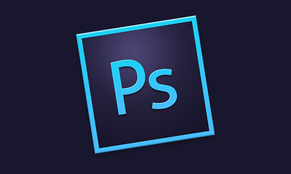 What is Adobe Photoshop