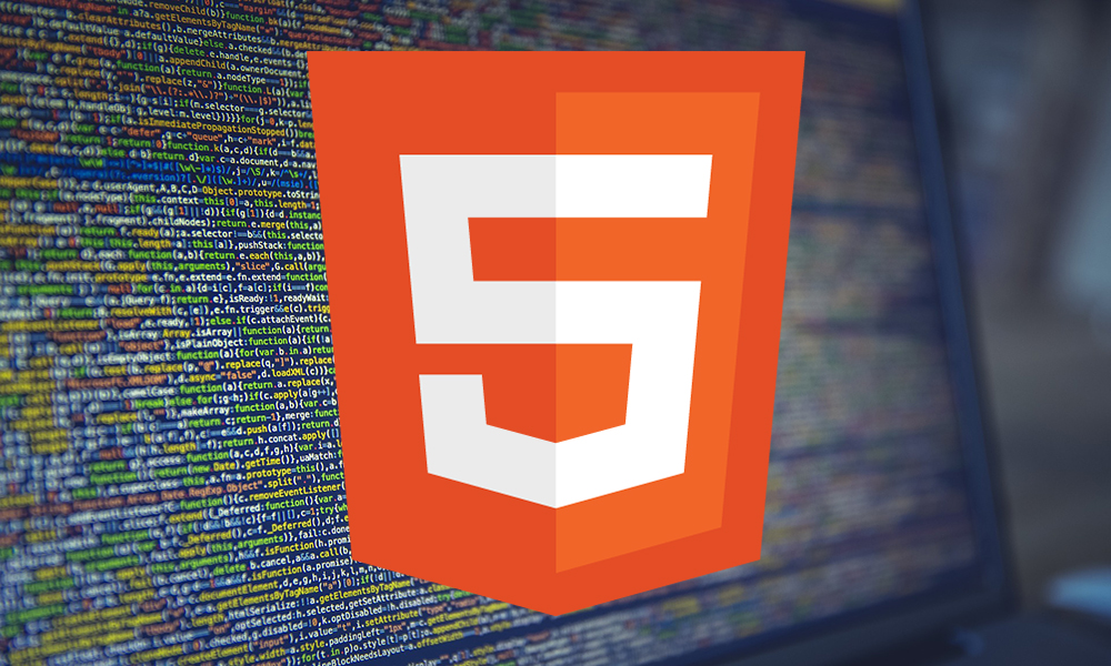 HTML 5 – The Future Of Web Browsers