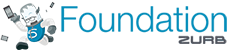Fundation Zurb responsive dizajn
