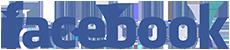 Webbmarknadsföring Facebook