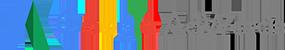 Webbmarknadsföring Google AdWords