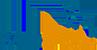 MySQL databas
